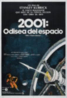 2001.jpg