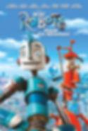 robots-967630798-large.jpg