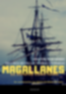 MAGALLANES(1).png