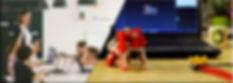 slide-robotsschools-marzo18-1400x500.jpg