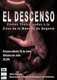 cartel El Descenso.jpg