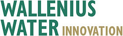 Wallenius Water Innovation logo.jpg