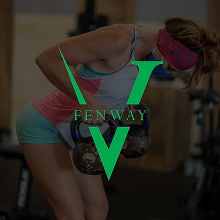 fenway.png
