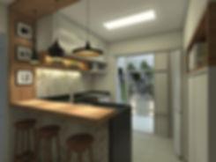 Cozinha_HS.jpg