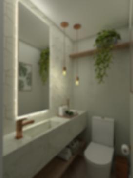 Banheiro_DL3.png