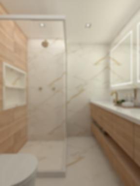 Banheiro_DL1.png
