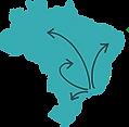 atendemos a todo Brasil 5.png