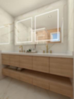 Banheiro_DL2.png
