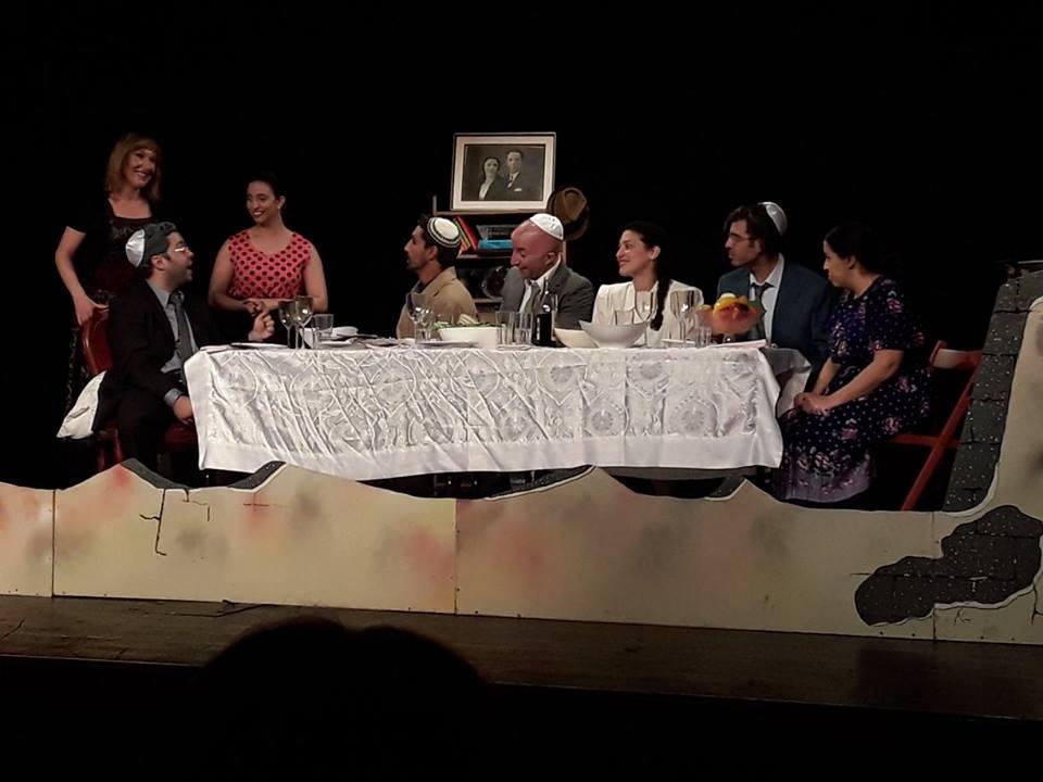 מאת מלי הורנשטיין לחתן את מרגו