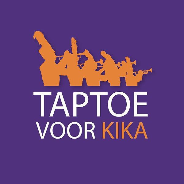 Logo TvK.jpg