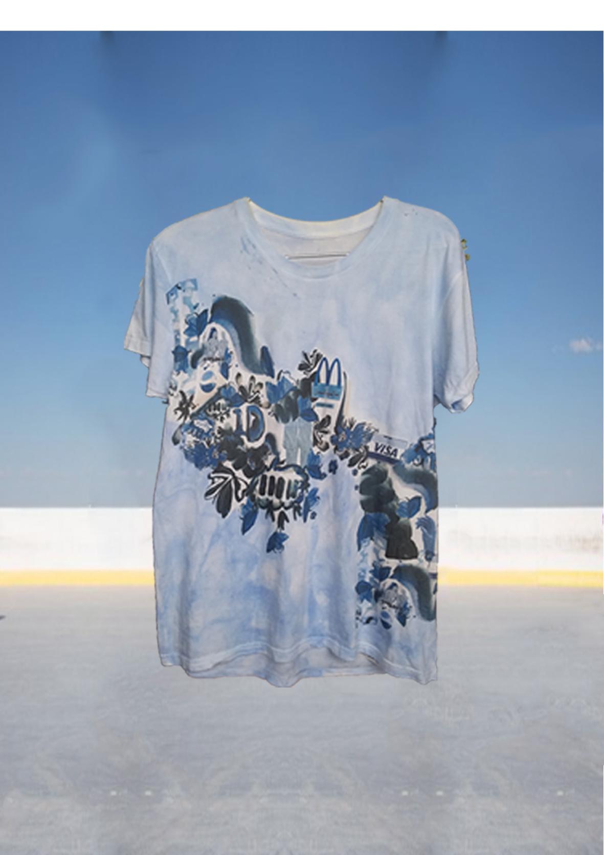 shirt everybody print