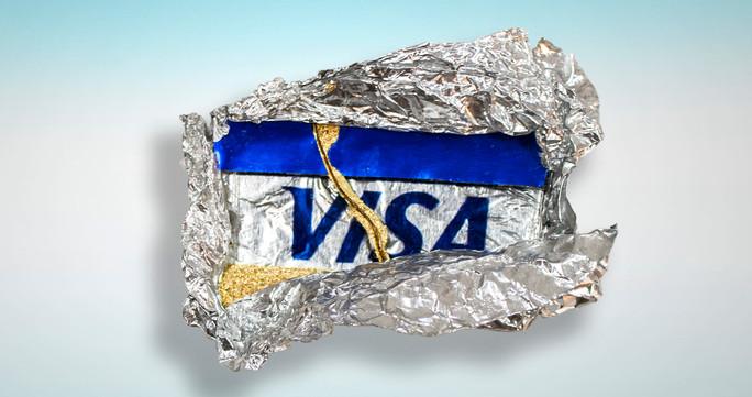 visa hairpiece.jpg