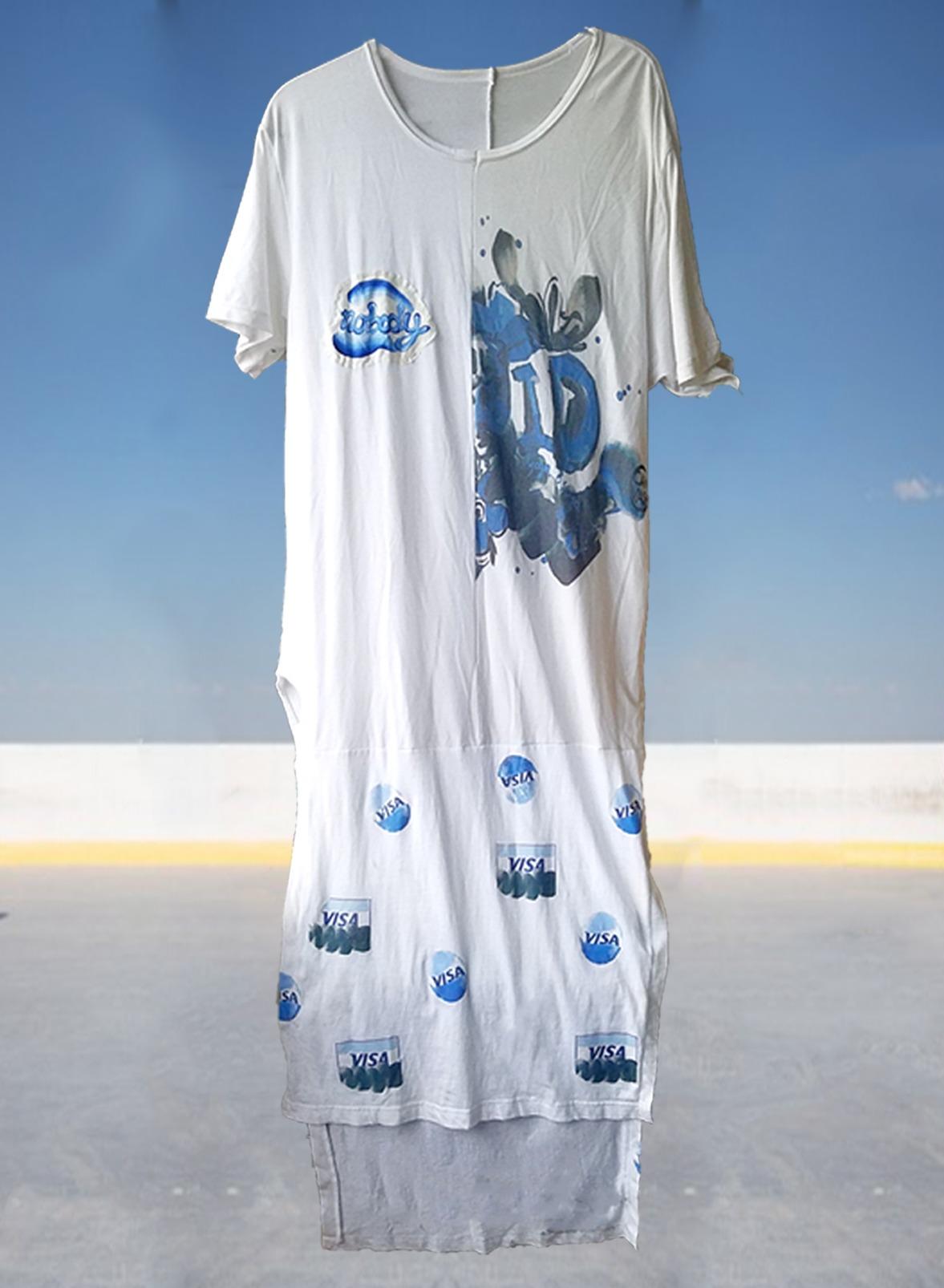 shirt 9_edited