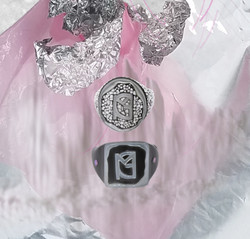 mg ring product pic front