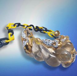 Necklace braid 2