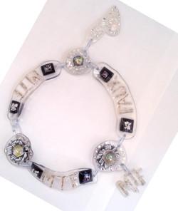 Necklace Coco