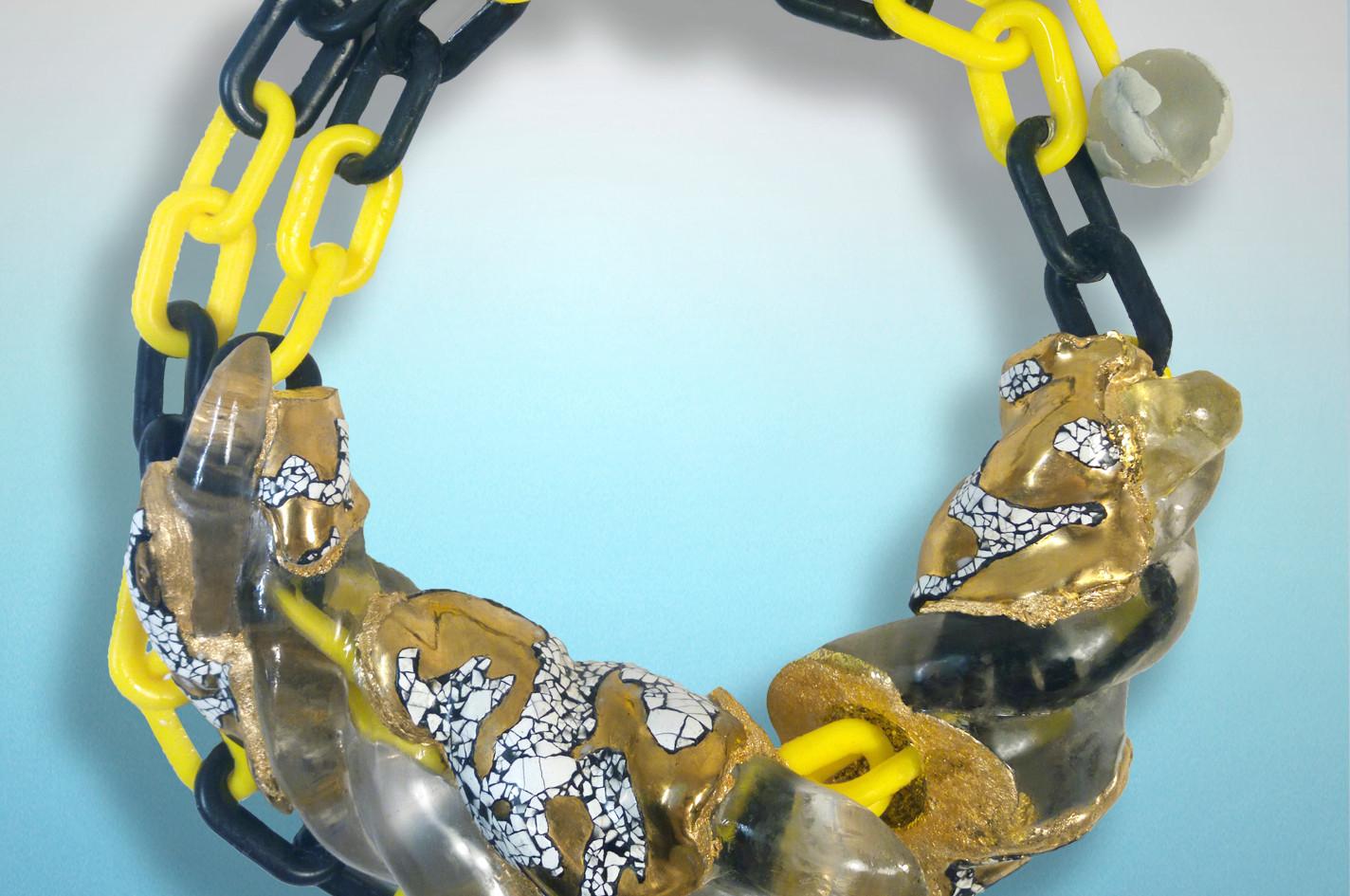 Braid necklace.jpg