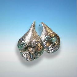 pair earring