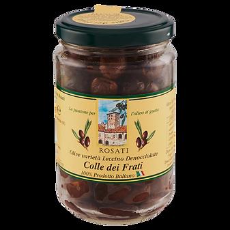 Olive%20Denocciolate%20Leccino%20Rosati_
