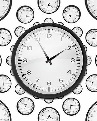 gestio temps_edited.jpg