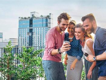 Why Millennials need an Estate Plan