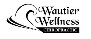 Wautier Wellness logo