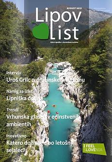 Lipov list - Naslovnica.png