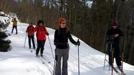 Trnovski gozd ekipa2.jpg