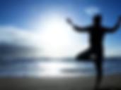 Avanturstične počitnice na Kornatih