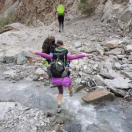Ladakh_2018_skok_čez_reko.jpg