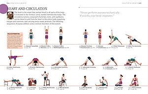 BKS-Iyengar-Yoga-The-Path-to-Holistic-He