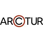 Arctur-5c3c8fd2dc1d5-5c3c8fd2dd774.png