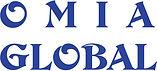 OMIA GLOBAL - logotip.jpg