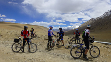 Ladakh kolo 2.jpg