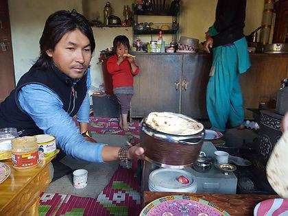 Ladakh Tashi čapati (002).jpg