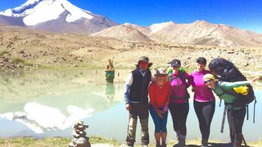 Ladakh 2018 jezero.jpg