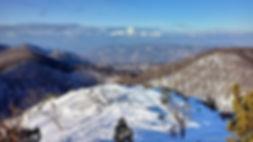 Trnovski gozd RAZGLED iz Golakov 360.jpg