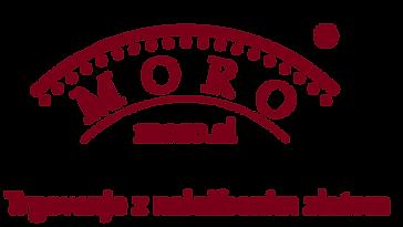 LOGO-Moro-Odebeljen-03-B-Tisk.png