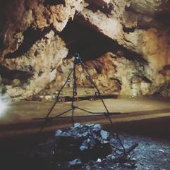 Kras Lipa Krompirjeva jama2 (002).jpg