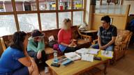 Ladakh Leh biznis z agencijo.jpg