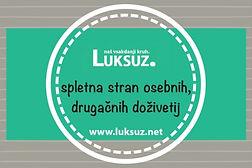 publishwall_resized_1516631358_1713673.j