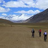 Ladakh kolo 1.jpg