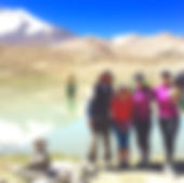 Potovanje v Himalajo