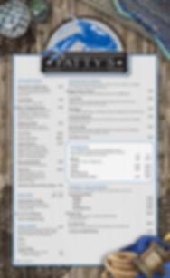 Fatty's-Seafood-Menu-bleed-0918-1.png