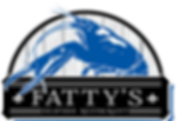 Fatty's Seafood LogoTMWhiteBackgroud.png