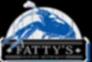 Fatty's Seafood LogoTMWhiteBackgroud.png