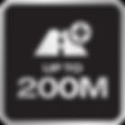 osram-dam-6725407_AM_Icon_Distance_200m_