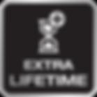 osram-dam-6725409_AM_Icon_Extra_Lifetime