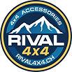 RIVAL1 4x4_CH.jpg