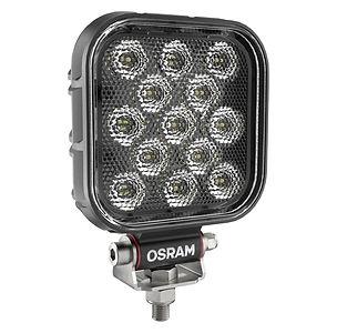 osram-dam-12539107_LEDriving_Reversing_V